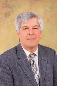 Dr. Gaál Zoltán