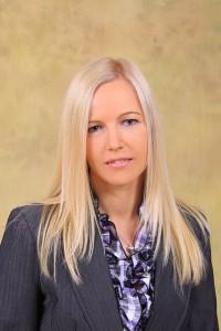 Dr. Obermayer-Kovács Nóra