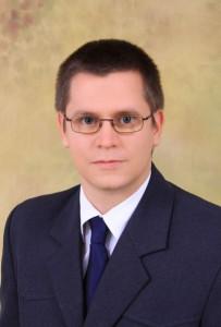 Dr. Hegedüs Csaba