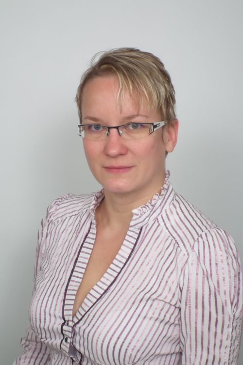 Dr. Fekete-Berzsenyi Hajnalka