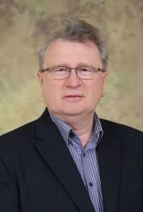 Dr. Halmai Péter