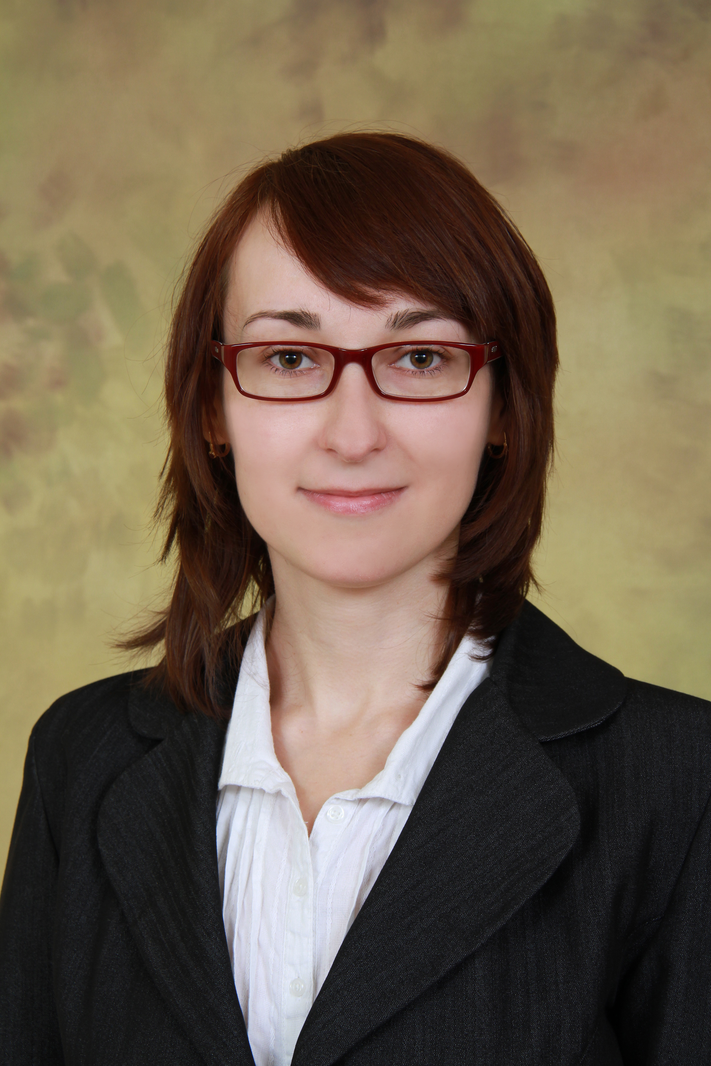 Dr. Nagy Andrea Magda
