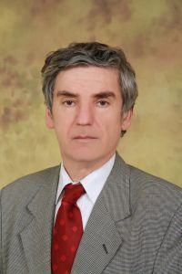 Dr. Mihályi Péter a görög helyzetről
