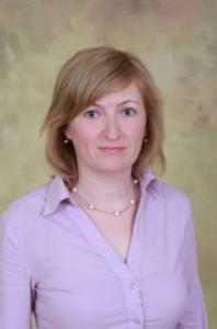 Dr. Raffai Csilla