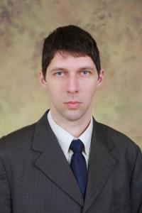 Dr. Szikszai Szabolcs