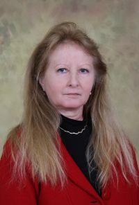 Dr. Sztankó Éva