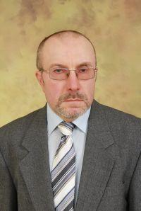 Dr. Vincze László