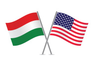 stock-illustration-49040684-american-and-hungarian-flags-vector