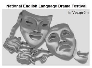drama_festival