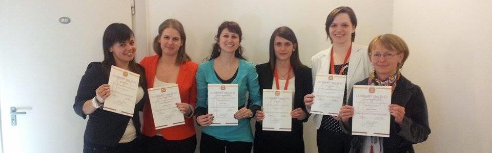 Tudományos Diákköri Kutatómunka a Karon