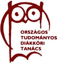 ITDK 2017 ősz - Program