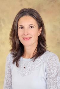 Dr. Sulyok Judit