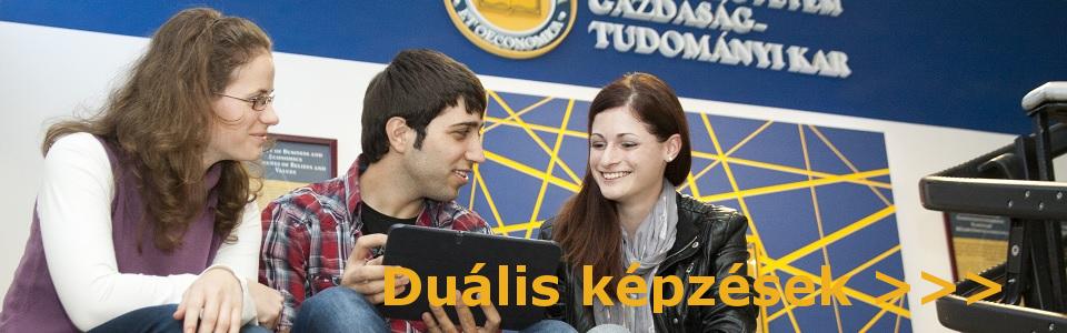 Duális