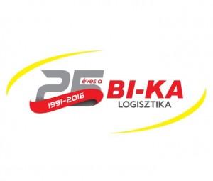 BI-KA Logisztika