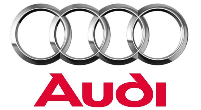 """""""Audi Hungaria – Tudatos karriertervezés"""" előadás a Vállalatok Hetén"""