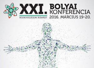 Bolyai Konferencia