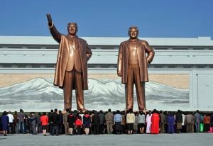 Nagyon szubjektív benyomások Észak-Kóreáról