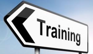 I-SICS training