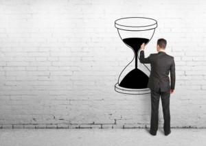 Tanév időbeosztása
