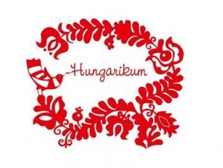 Hungarikum pályázat