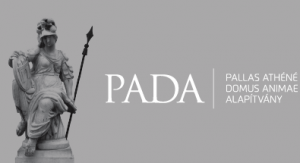 PADA_logo