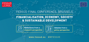 FESSUD Final Conference