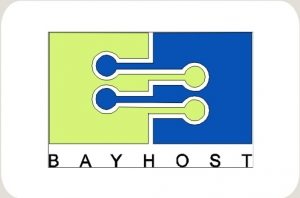 BAYHOST