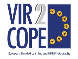 Vir2Cope