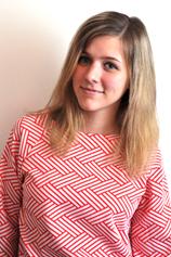 Nagy Anna Borbála