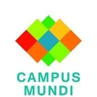 """Képtalálat a következőre: """"campus mundi logo"""""""