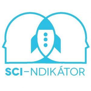 Sci-ndikátor