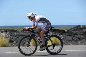 Anything is possible, avagy két veszprémi IRONMAN kalandjai a triatlon Mekkájában, Hawaii-on!