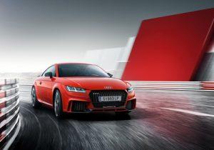 Tavasszal is Szakmai napok az Audi Hungariánál!