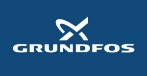 Gyakornoki lehetőség a Grundfosnál