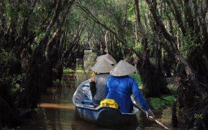 Vietnám: több mint papucs és balzsam
