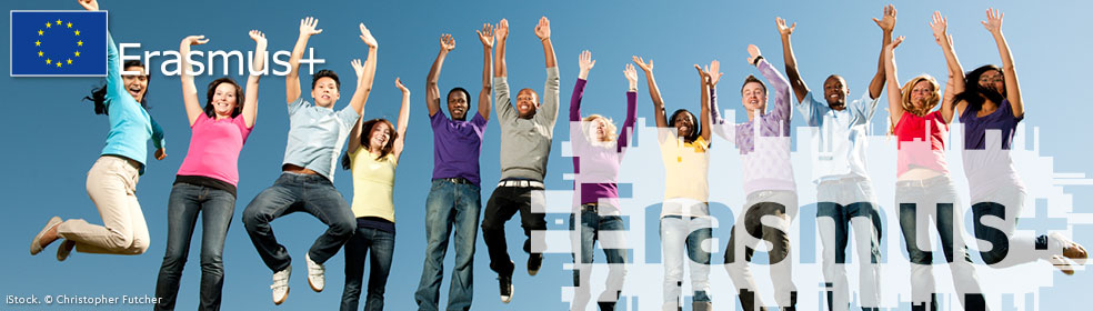 Jelentkezz szakmai gyakorlatra Erasmus+ ösztöndíjjal!
