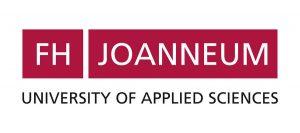 Ismerd meg a FH Joanneum Campust Bad Gleichenbergben!