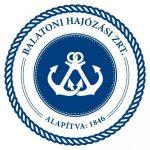 Álláslehetőségek a Balatoni Hajózási Zrt.-nél minőségirányítási területen