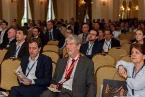 IPSERA 2017 - A beszerzési szakma csúcstalálkozója
