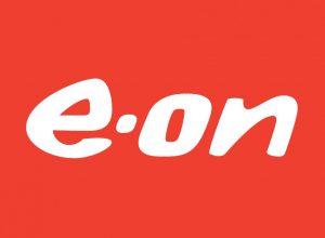 Üzemlátogatás az E-ON-nál