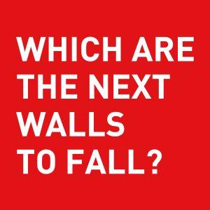 Falling Walls Lab Budapest 2017