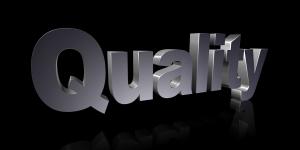 Integrált Belső Auditor képzés az Üzleti Tudásközpont szervezésében