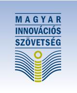 Pályázati felhívás - Harsányi István-díj 2017