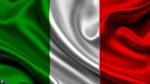 Gyakornoki pozíció a Magyarországi Olasz Kereskedelmi Kamaránál