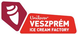Unilever Orientációs Nap