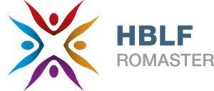 ROMASTER – Esélyprogram a Jövő Roma Vezetőiért