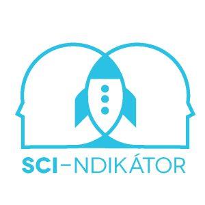 SCINDIKÁTOR PROGRAM 2017 - Műszaki menedzser szakosok figyelmébe!