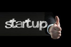 Startupperből Ügyvezető! - Vállalkozói ismeretek és praktikák fiataloknak, ötleteik megvalósításához