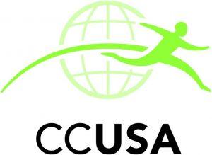 CCUSA tábori állásbörze 2018
