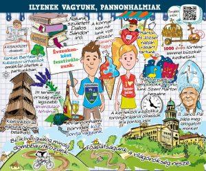 Pályázati felhívás - Pannonhalma marketingkommunikációs kampánya